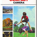 Book Cover: Hove Using Your Compact Camera 1988