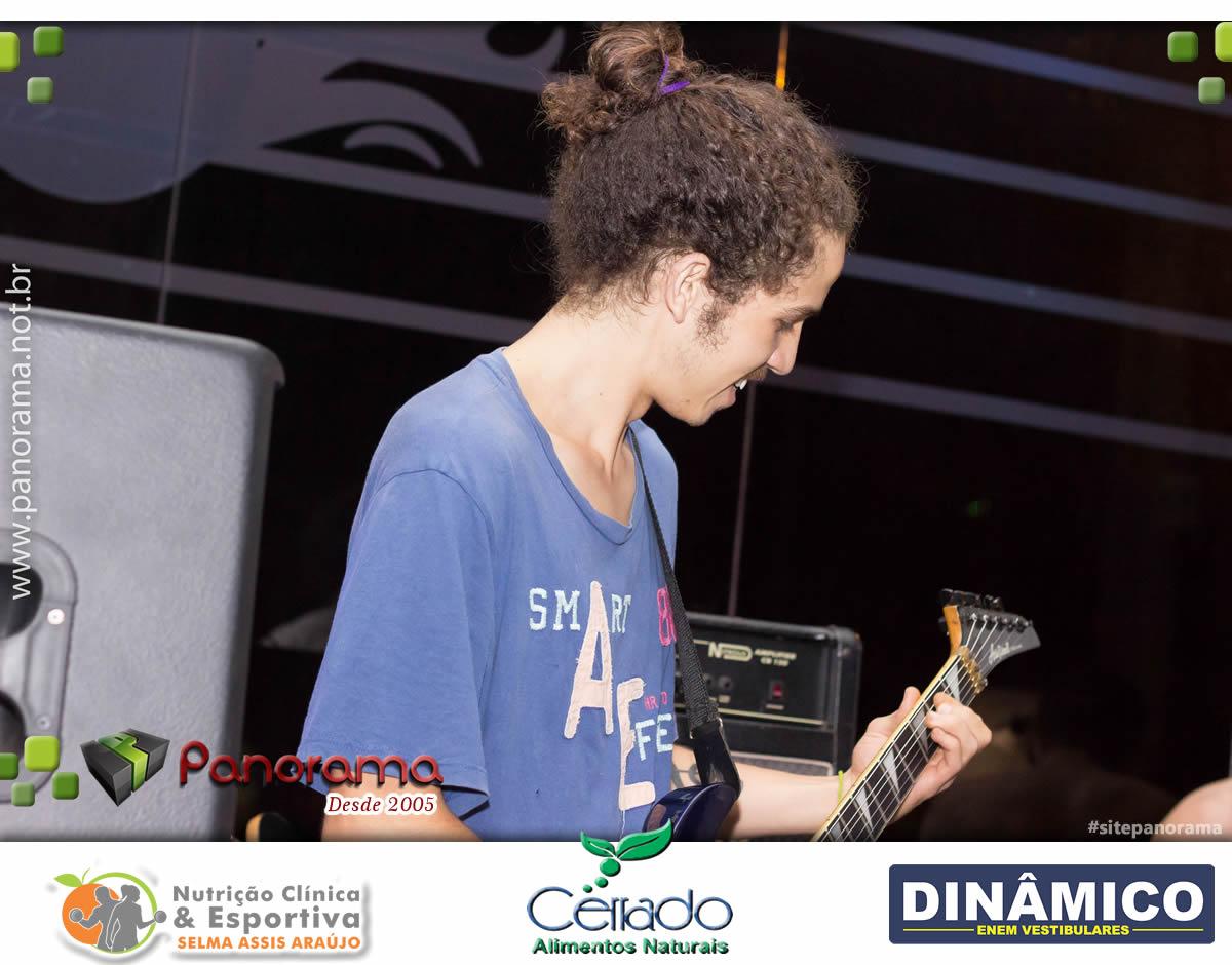 PaNoRaMa COD (27)