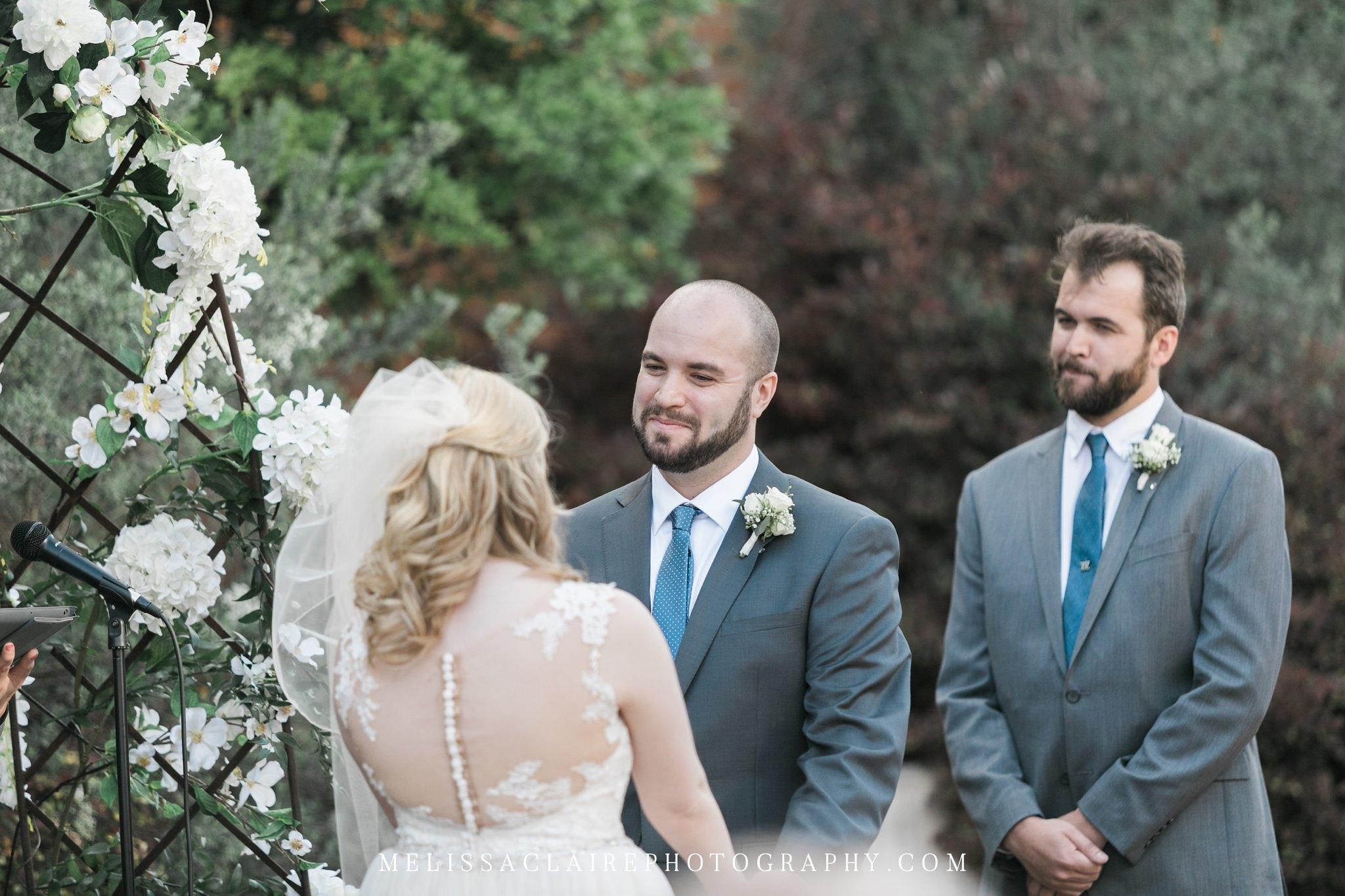 809_at_vickery_wedding_0023
