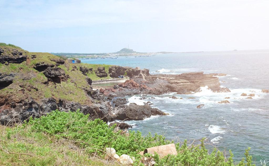 chi phí du lịch đảo phú quý