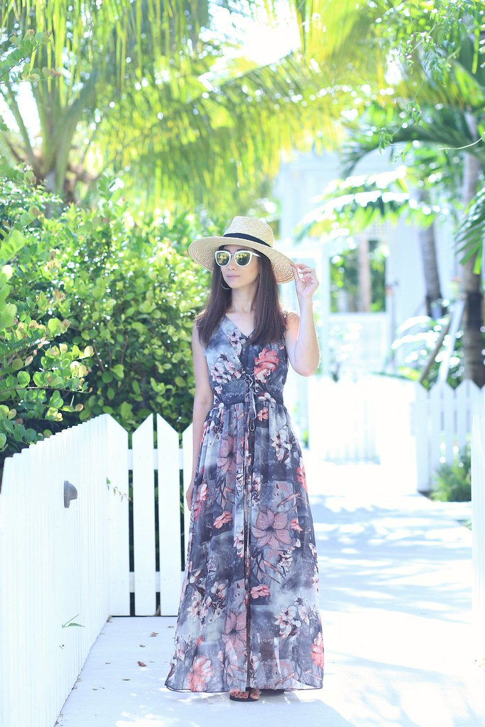 SummerMaxi_SydneysFashionDiary