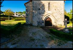 170612-2471-XM1.jpg - Photo of Saint-Saviol