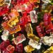 Ich liebe Gummibärchen! by VenusTraum