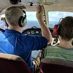 Pilot and Copilot