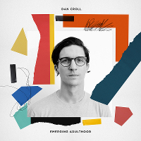 Dan Croll Emerging Adulthood cover