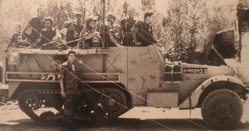 M3-halftrack-golani-r-magad-51-mahat-1967-nwc-1