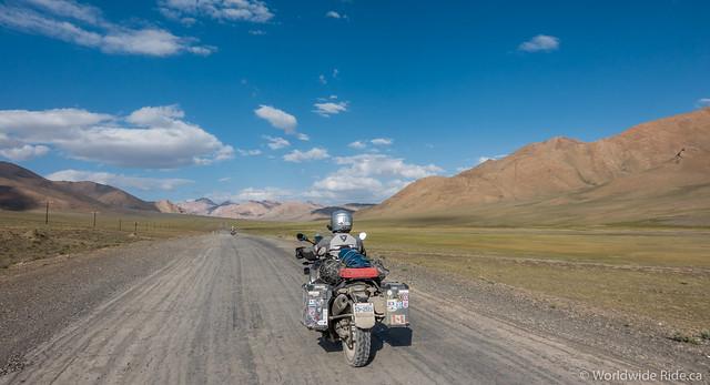 Tajik Pamir-189