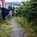 Small photo of Aberystwyth