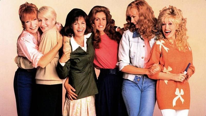 1989-steelmagnolias-girls