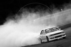 Hayden Cruikshank - Toyota Cresta