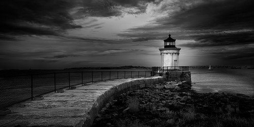 720nm bugheadlight buglight buglighthouse houstonphotographer ir maine newengland portland southportland us usa unitedstates unitedstatesofamerica architecturalphotography architecturephotography blackandwhite coast coastal commercialphotography fineartphotographer fineartphotography headlight image infrared lighhouse lighthouse monochrome northeastus northeastunitedstates ocean photo photograph photographer photography sea seascape water f71 mabrycampbell august 2013 august132013 20130813img0500 24mm ¹⁄₆₀sec 100 tse24mmf35l fav10 fav20 fav30 fav40 fav50 fav60 fav70 fav80 fav90 fav100