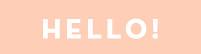 helloicon