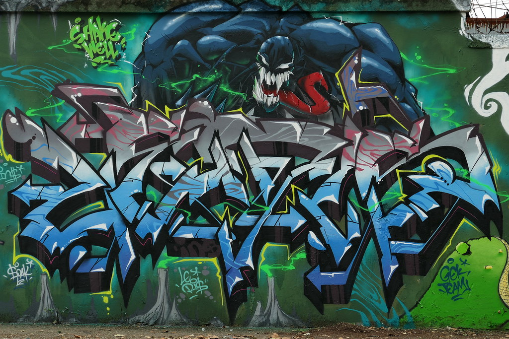 shake well 2017 ( tag et graff) 36010837966_62b76f7b93_b