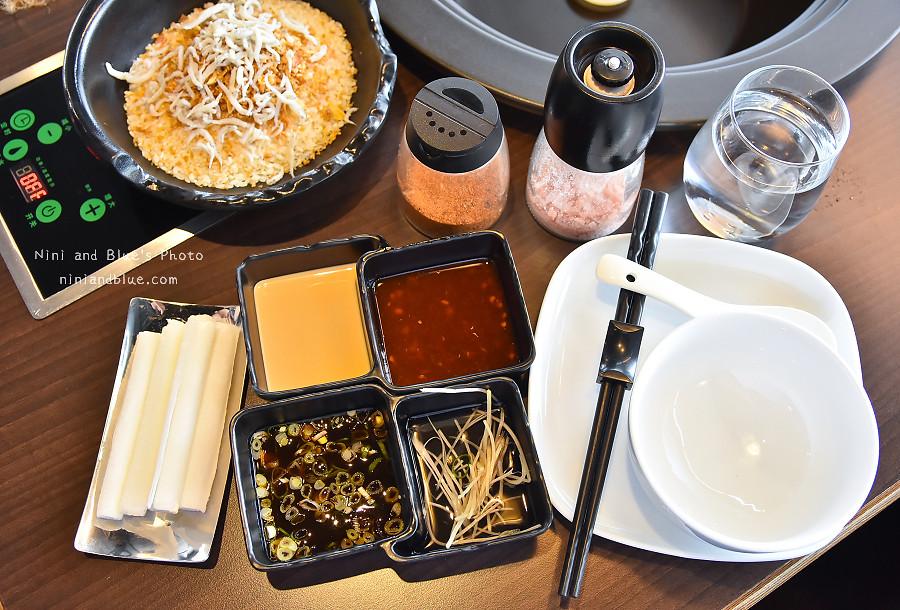 草屯海鮮鍋一品蒸料亭海產聚餐餐廳08