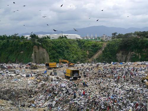 07 Dump