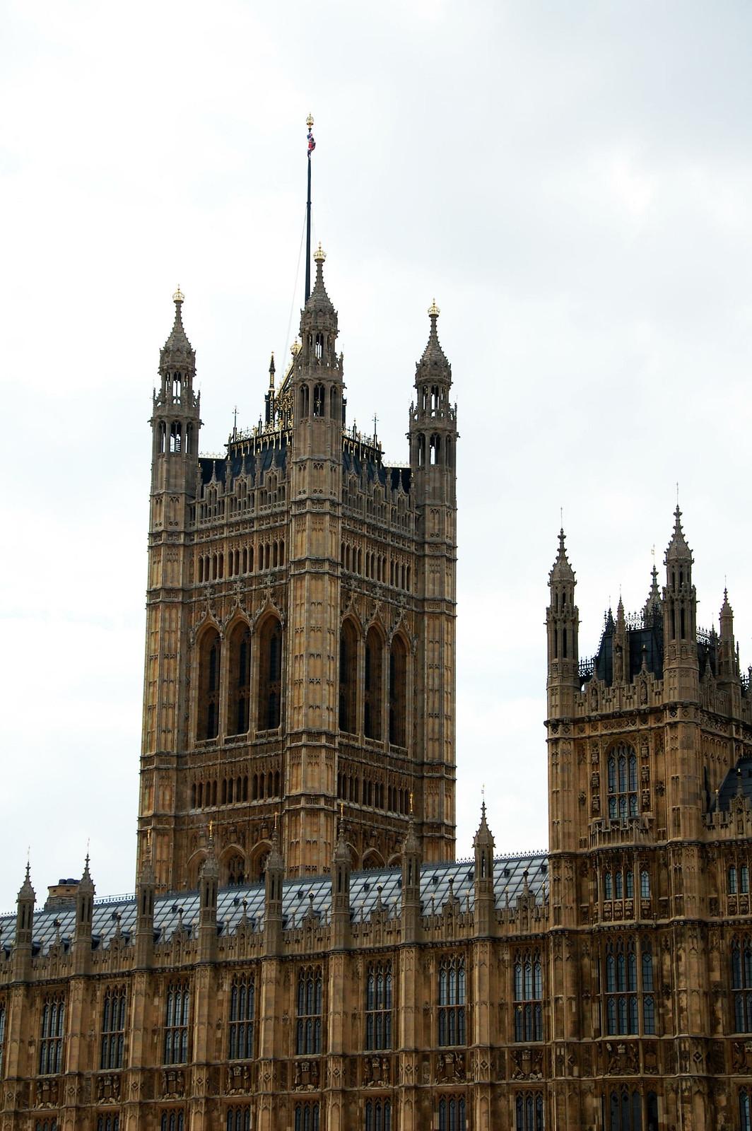 Parliment-London-embankment