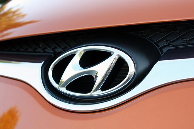 尼莎颱風來襲 HYUNDAI汽車守護您的行車安全