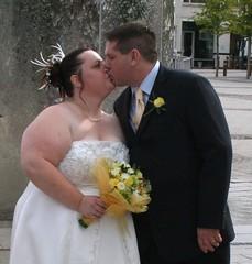 Wedding 2006-1.JPEG