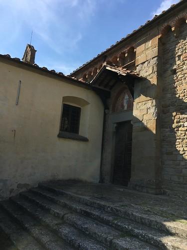 Florence IMG_4571