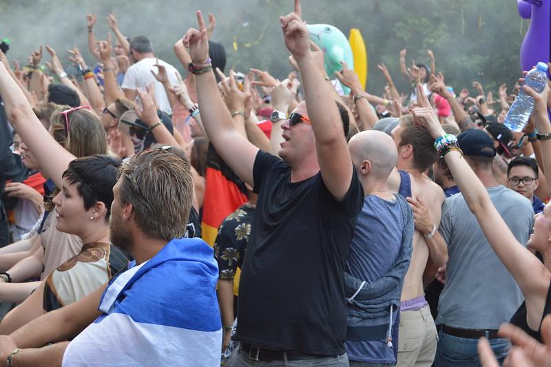 Tomorrowland 2017 los festivales de música, protagonistas del verano en flandes - 36093056892 fc6402c192 c - Los festivales de música, protagonistas del verano en Flandes
