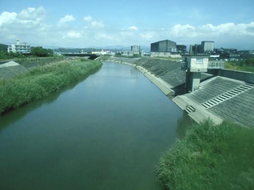 jp-Aoshima-Nobeoka (4)