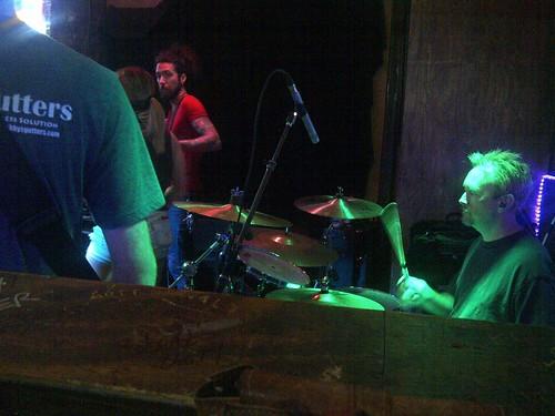 Nashville Tootsies Orchid Lounge-20170722-05773