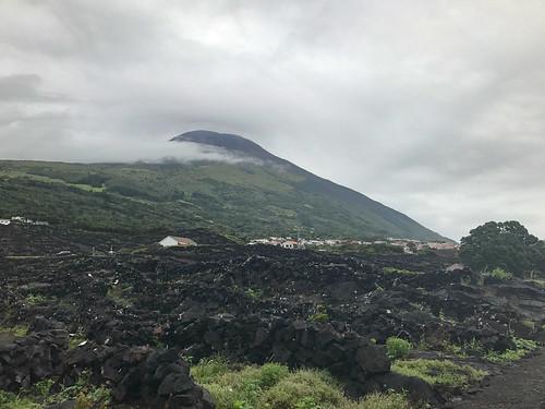 Azores_2017_iphone - 90.jpg