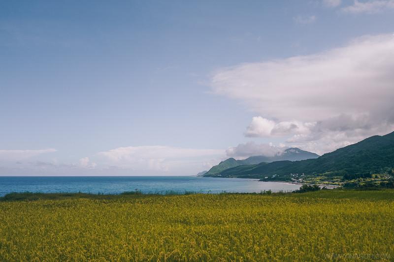 Hualien-Taroko-East-Coast-60