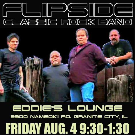 Flipside 8-4-17