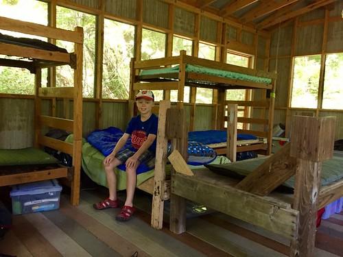 Camp Shiloh