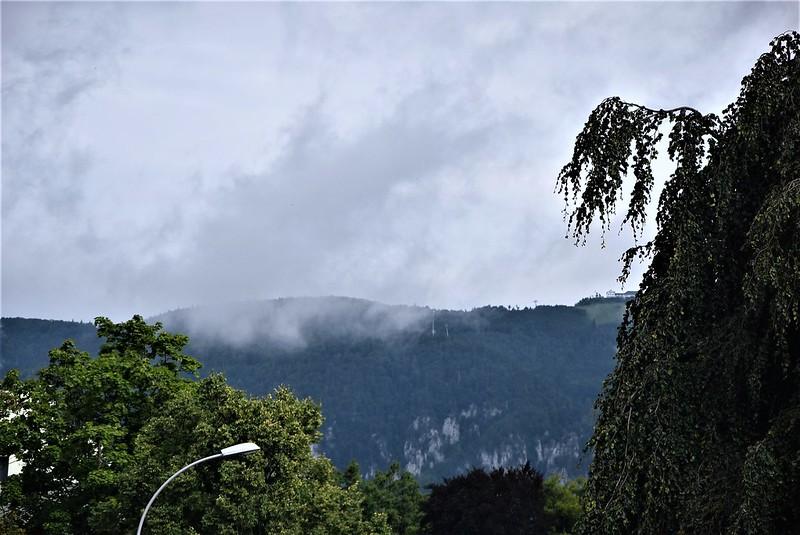 Clouds 28.07 (2)