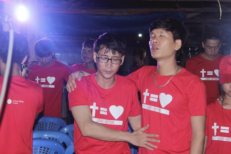 2017-07 trai he thanh nien Mien Nam (15)