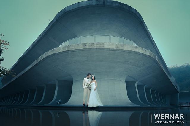 婚紗,桃園婚紗,婚紗照,婚紗攝影,結婚照自主婚紗,photography,wedding,一站式婚紗,拍婚紗,結婚照,南投婚紗外拍景點,台中婚紗