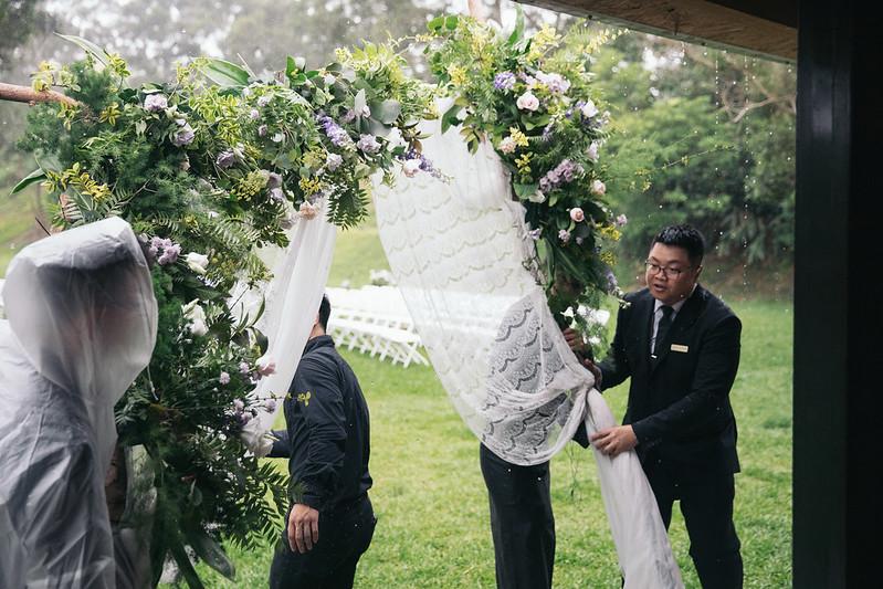 顏氏牧場,戶外婚禮,台中婚攝,婚攝推薦,海外婚紗4983