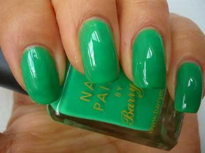spring-green1