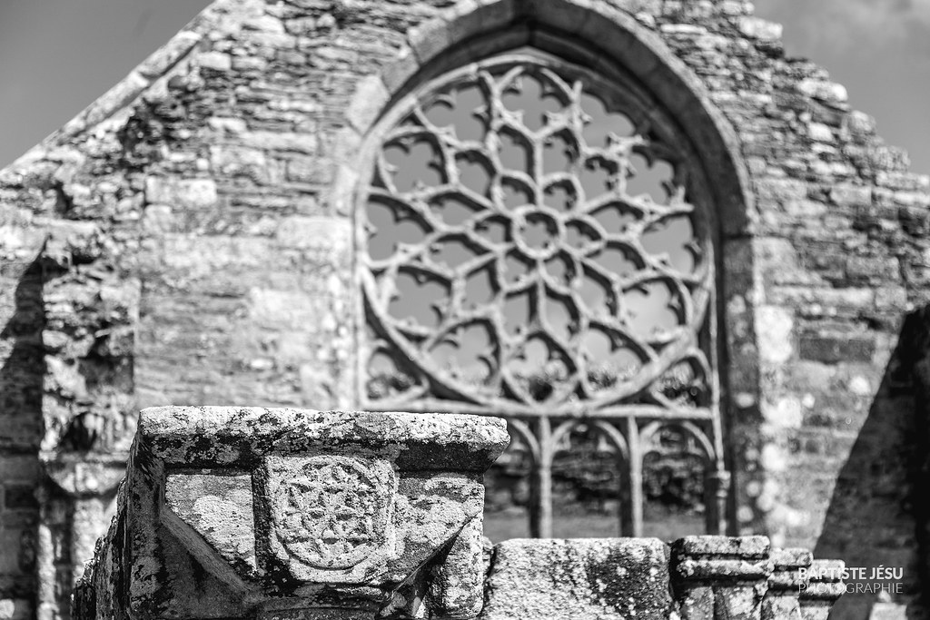 Porte De Létoile Une étoile à 6 Branches Et Le Vitrail D Flickr
