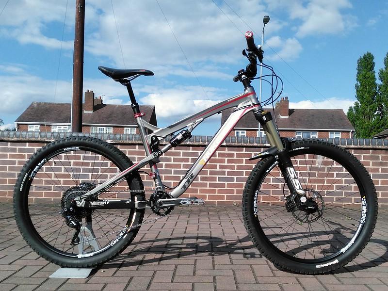 TZ Cycling/Bike Appreciation thread! [Archive] - Page 6 - TZ-UK Forums