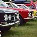Alfa GTs