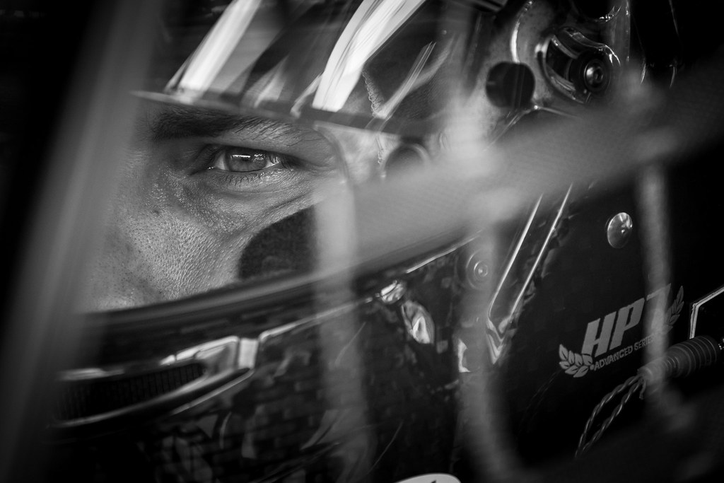 GLEASON Kevin (usa) Lada Vesta team RC Motorsport ambiance portrait during the 2017 FIA WTCC World Touring Car Race of Argentina at Termas de Rio Hondo, Argentina on july 14 to 16 - Photo Alexandre Guillaumot / DPPI