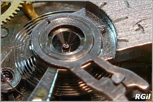 vostok - Ce qu´il y a dedans d´une Vostok Amphibia, avec des photos. 35169292533_3d90ea5011_z