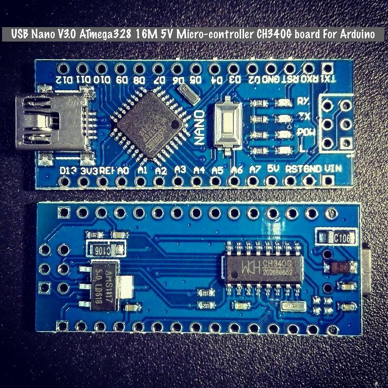 USB Nano V3.0_2sidesfoto