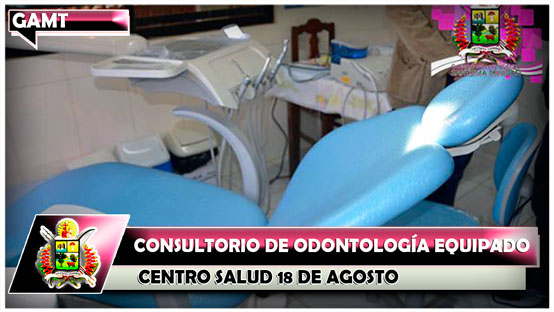 consultorio-de-odontologia-equipado-centro-salud-18-de-agosto