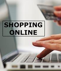 siti shopping online