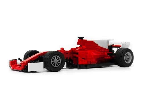Ferrari SF70H (5)