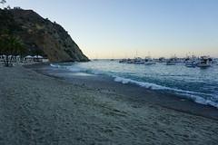 Catalina Island, CA (Unedited)