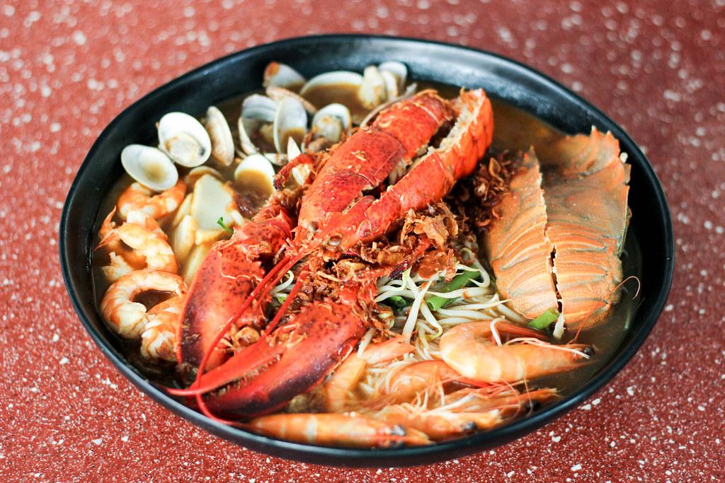 deannas-kitchen-seafood-platter