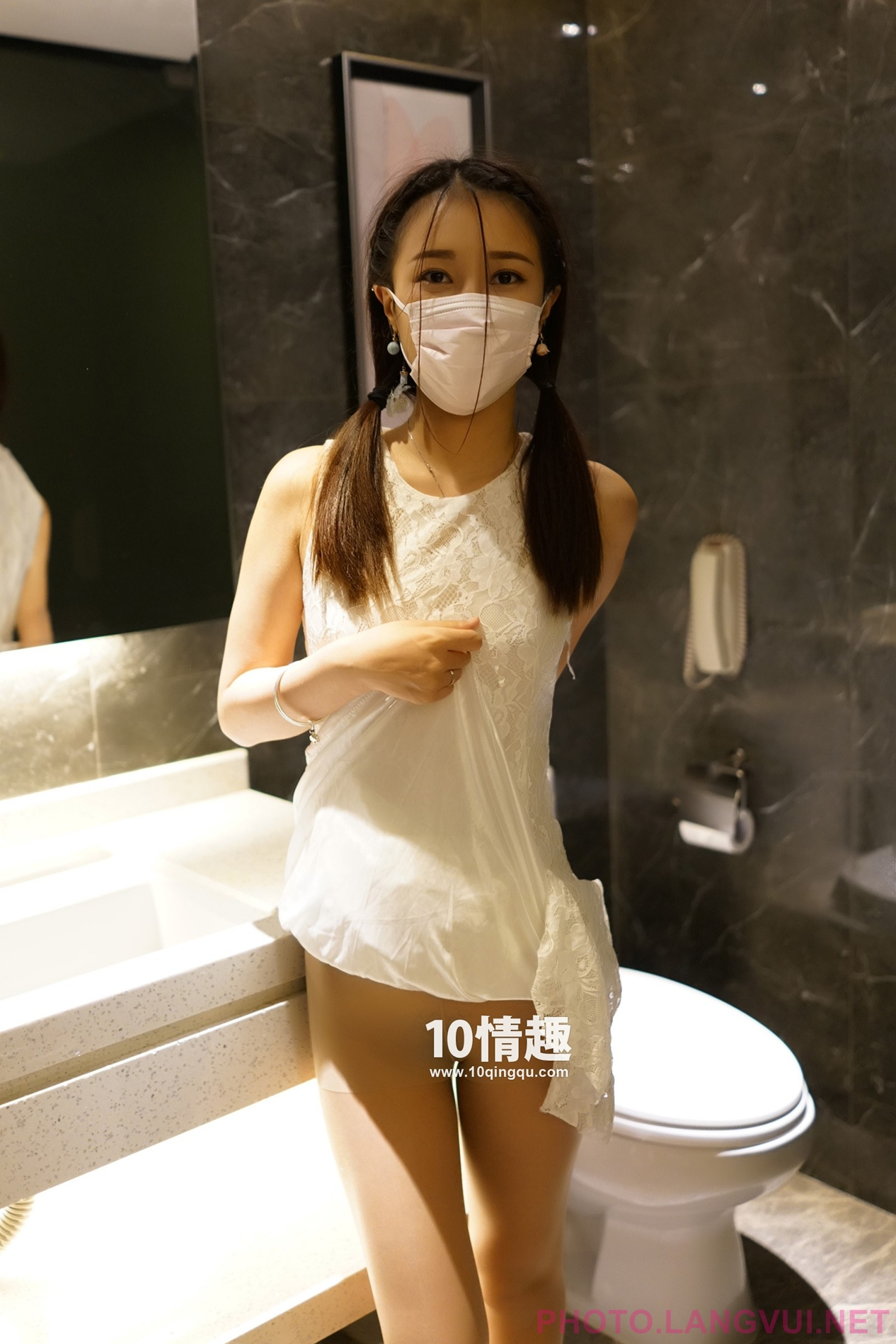 10QingQu No 395