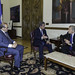 OAS and FUNGLODE Renew Agreement to Strengthen Democracy in the Region