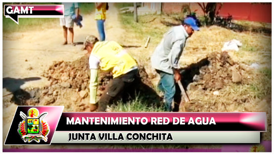 mantenimiento-red-de-agua-junta-villa-conchita