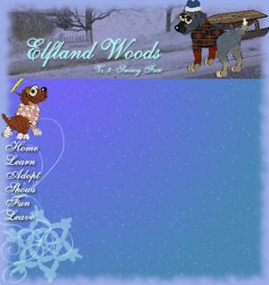 vs8_snowyfun